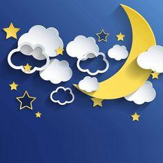 Vědci zjistili, v jaké zemi se nejlépe spí.  900 tisíc dobrovolníků ze 47 zemí se zapojilo do experimentu aby se zjistilo, v jaké zemi se nejlépe spí. Jak zjistili vědci tímto pokusem, kvalita spánku závisí na tom, kde se člověk nachází. V jedné části zemi vidí většina dotázaných přijemné sny, v druhé mají lide úzkostný a neklidný spánek. Nejlépe se spí lidem na Slovensku, to zaznamenali jak místní obyvatelé, tak i turisti kteří strávili dovolenou v Tatrách. Kromě Slovenska je v první pětce…