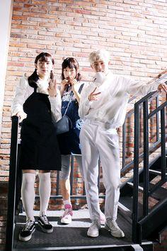for lee jooheon Hyungwon, Monsta X Jooheon, Yoo Kihyun, Shownu, K Pop, X Fighter, Beautiful Meme, Monsta X Funny, Starship Entertainment