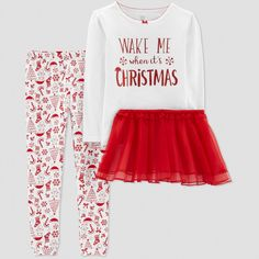 921168819 8 Best Baby christmas pajamas images