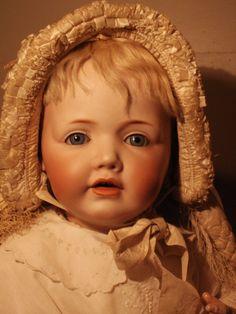 Puppenforum   Album antike Puppen   Puppenfotoalbum