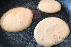Cookies, Food, Apple Sour Cream Cake, Pancakes, Browning, Food Food, Cooking, Crack Crackers, Biscuits