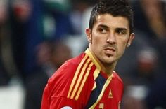 MLS: Spanish International heading Stateside