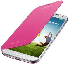 Beside with saving the money; these #GalaxyS4 contracts are even garnished with plethora of assured free gifts. So what are you waiting for? Grab the offer today!
