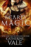 Free Kindle Book -   Bearly Magic: a Paranormal Shifter Romance Check more at http://www.free-kindle-books-4u.com/fantasyfree-bearly-magic-a-paranormal-shifter-romance/