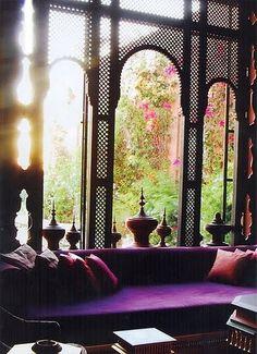 décoration intérieur bohême | category décoration ethnique décoration intérieure idées de ...
