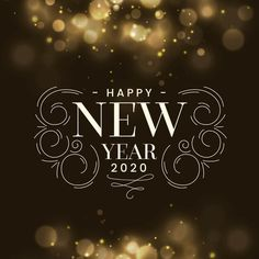 76 Best Happy new year images images