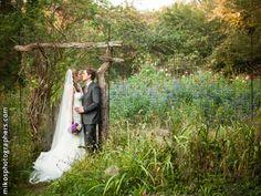 Beach Plum Inn and Restaurant Weddings Cape Cod Wedding Venue Menemsha MA 02535