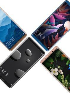 Les 8 meilleures images de Sony | smartphone, casque musique