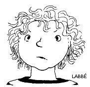 Wut: Spiele zum Umgang mit Wut und Aggressionen - Zzzebra, das Web-Magazin für Kinder | Labbé Verlag