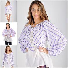 Panze fine, stiluri si culori deosebite<3 #romanianblouse #iestilizata #romanianlabel #outfitoftheday