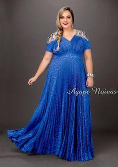 vestido-de-festa-cetim-jacquard-plus-size-50-52-54-vp09l-15030-MLB20094250823_052014-F.jpg (633×900)