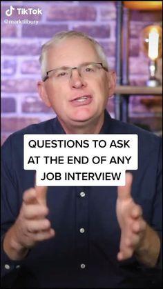 Job Interview Answers, Job Interview Preparation, Job Interview Tips, Job Interviews, College Life Hacks, Life Hacks For School, School Study Tips, High School Hacks, Useful Life Hacks