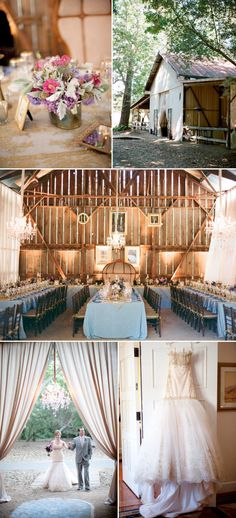 I can't. its just too perfect.... Did I just find our venue?