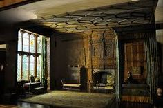 miniature rooms chicago - Google Search