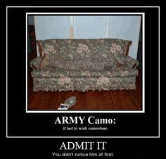 http://www.freeloljokes.com/pic/1506/ARMY-CAMO