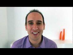 Marketing Strategies - How do I promote my gym? Ask Evan