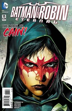 Best Comic Book Covers for 1-1-16 - Comic Vine
