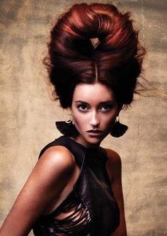 HermizDaniel_2 | Flickr: partage de photos! http://www.hairexpoaustralia.com/