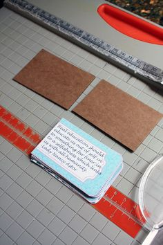 a blog about papercraft, Project Life, scrapbooking, cardmaking, ATC, stamping and the art of documenting the daily stuff...