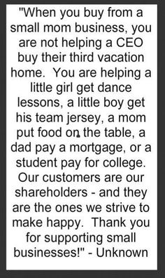Why I sell Thirty-One