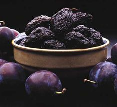 WebMD Myths And Facts About Constipation In Pictures Gastritis Symptoms, Gastritis Diet, Health And Nutrition, Health And Wellness, Inflammation Of The Stomach, Fruit Infused Water, Plum, Blueberry, The Cure