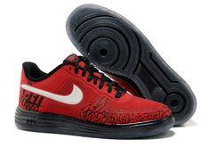 Nike Air Force One - sports shoes Sports shoes for men and women - Nike Air \u0026middot; Nike Air Max 2013 NSW College Navy Grey White 604466 060