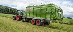 Operation & Smart Farming | Fendt 500 Vario | Tractors - Fendt Ms Mr, Highlights, Technology, Farming, Design, Tractors, Agriculture, Tech, Tecnologia