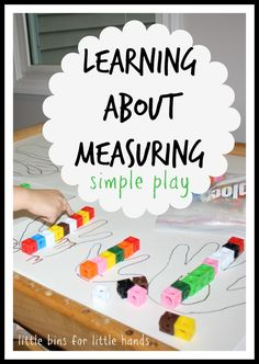 Lego & Unifix Cubes Letter Building Activity Simple Alphabet Play Around The House!   Alphabet Play Simple Set Up Grab some trucks and blocks, legos, unifix cubes, or other counters and you are ready to go! I found these great printouts at Confessions of A Homeschooler.   Simple ...