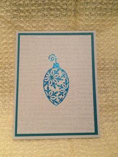 Sparkle Card Crafts, I Card, Christmas Cards, Sparkle, Christmas E Cards, Xmas Cards, Christmas Letters, Merry Christmas Card, Christmas Card Sayings