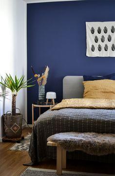 platzsparend ideen couch munchen, 100 besten home - shop the look bilder auf pinterest in 2018 | raum, Innenarchitektur