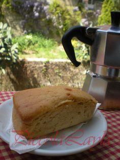torta con marmellata di limoni (9)b
