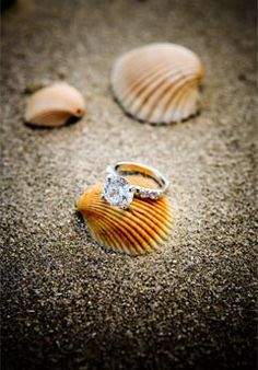 beach wedding picture....for you @Stephanie Close Rubio