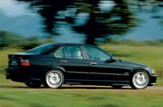 """Get Great Prices On 1995 BMW 3 Series E36 For Sale  Online Listing Of Used 1995 BMW E36 Luxury Sports Cars: [phpbay keywords=""""1995 BMW 3 Series"""" nu... http://www.ruelspot.com/bmw/get-great-prices-on-1995-bmw-3-series-e36-for-sale/  #1995BMW3SeriesE36 #1995BMWE36ForSale #BMW3SeriesInformation #Classic1995BMWE36SportsCars #GetGreatPricesOnBMWE36ForSale #TheUltimateDrivingMachine #WhereCanIBuyABMWE36 #YourOnlineSourceForLuxuryBMWCars"""