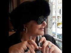 "CHARO REINA TUS LATIDOS DEL CORAZON """"Album Heartbeats Queen"""""
