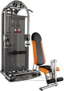 ATLAS BMG 4800 - Atlasy - KULTURYSTYKA Treadmill, Gym, Products, Treadmills, Excercise, Gadget, Gymnastics Room, Gym Room
