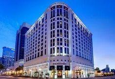 Grand Bohemian Hotel Orlando Autograph Collection - 4 Star #Hotel - $191 - #Hotels #UnitedStatesofAmerica #Orlando http://www.justigo.com/hotels/united-states-of-america/orlando/grand-bohemian_98181.html
