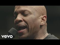 Donnie McClurkin - I Need You (Official Music Video) U2 Songs, Jesus Songs, Song Lyrics, Call And Response, Song Suggestions, Yours Lyrics, Worship Songs, Gospel Music, I Need You