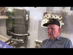 Facts about the Battle of Iwo Jima