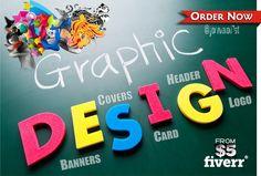 jowaol1st: design any Graphics