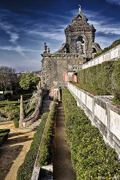 Caxias, Portugal