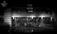 Kempinski Hotel Moika 22 – AANESTAD IN BLACK & WHITE