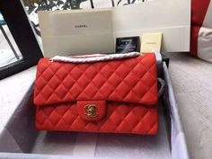 chanel Bag, ID : 39813(FORSALE:a@yybags.com), chanel briefcase laptop, chanel luxury wallets, chanel jansport bags, chanel purse designers, chanel online shop usa, chanel black hobo bag, chanel purses and handbags, shop chanel handbags, buy chanel bag online, chanel designer purses, chanel family, chanel leather handbags on sale #chanelBag #chanel #chanel #briefcase #men