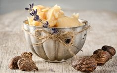 DIY Body Butter Recipes: How to make your own body butter