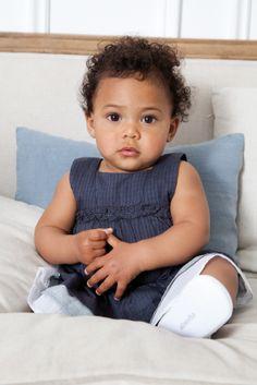 Cute Kids, Cute Babies, Baby Kids, Future Daughter, Future Baby, My Little Girl, Little Ones, Cutest Babies Ever, Dream Kids