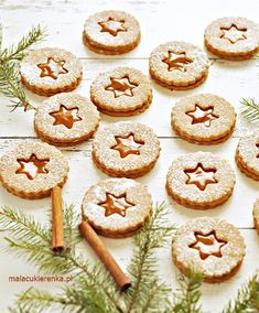 Nom Nom, Sweets, Lunch, Cookies, Dinner, Christmas, Recipes, Food, Sweet Pastries