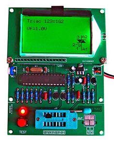 uniquegoods GM328 Lcd Display Component Tester Transistor ESR Meter Cymometer Square Wave Generator uniquegoods http://www.amazon.co.uk/dp/B01AJ7AJN6/ref=cm_sw_r_pi_dp_.oa1wb0TASWZ5
