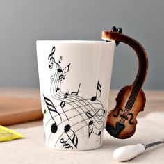 900 House Of Music Ideas In 2021 Music Decor Music Themed Music Room