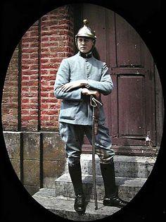autochrome-1916-jean-baptiste-tournassoud-portrait-d-un-soldat-cuirassier-portrait-of-cuirassier-soldier