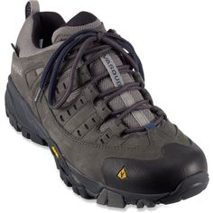 Vasque Scree 2.0 Low UltraDry Hiking Shoes - Men's - REI.com