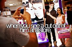 little belieber things. #bieber